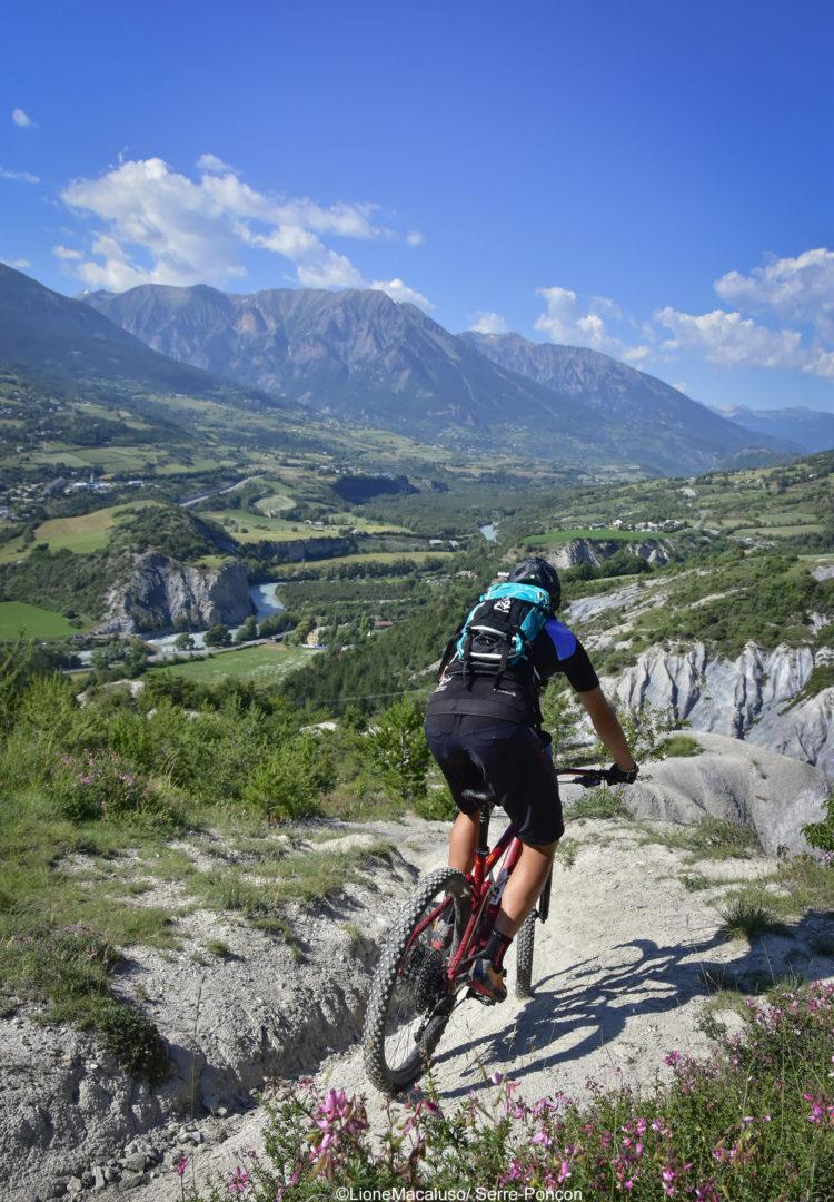 Alps Epic©LioneMacaluso/ Serre-Ponçon
