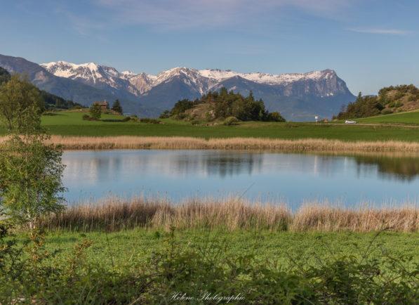 Lac Siguret5