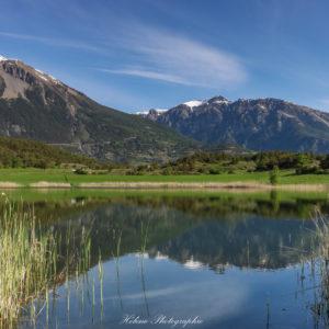 Lac Siguret9