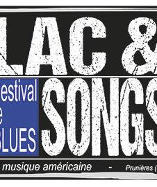 Logo_lacandsongs-noir_Web300