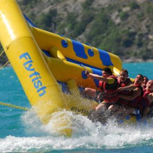 disq fly bateau selection (6)