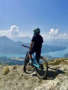 Fietsen / Mountainbike / Steps