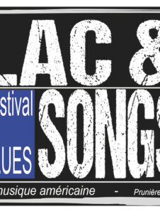 2020 lac and songs Logo_lacandsongs-Web600