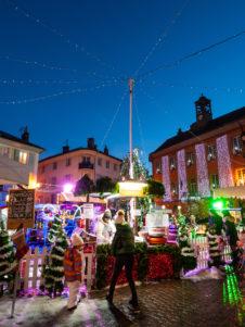 Fest'hiver 1
