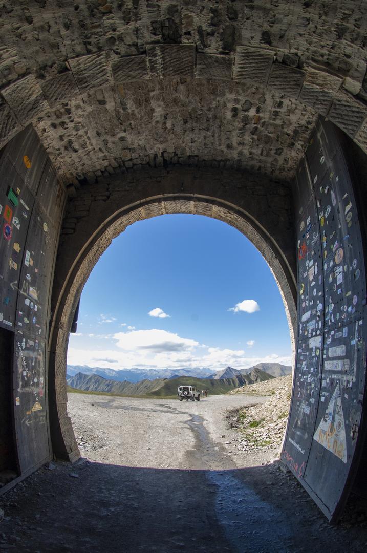 Parpaillon_Tunnel_08.08.2019-01